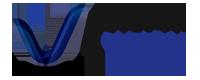 V_Consulting-logo