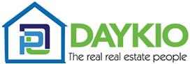daykio_logo3