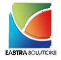 eastea-logo150